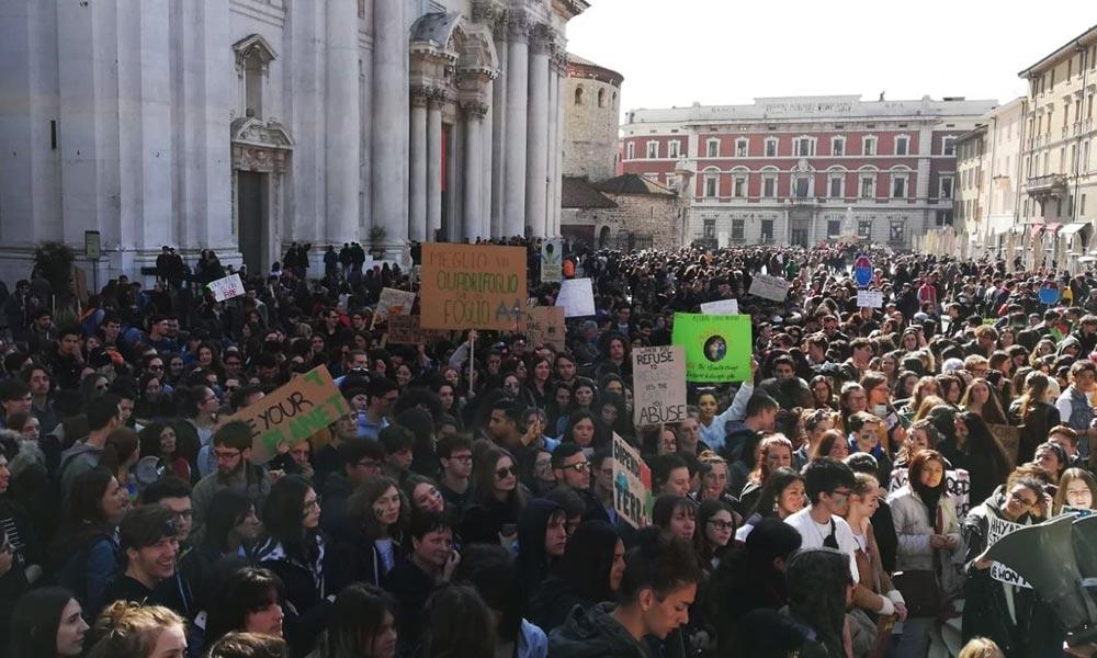 sciopero-per-il-clima-brescia34