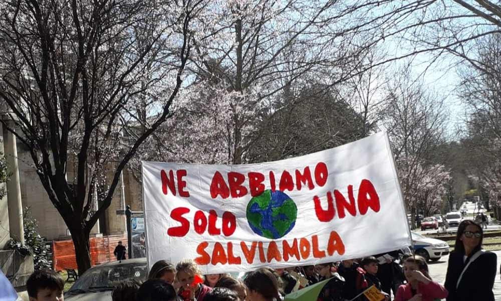 sciopero-per-il-clima-salsomaggiore-8