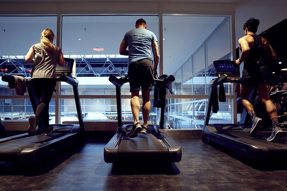 vigoressia, disturbi alimentari e fitness