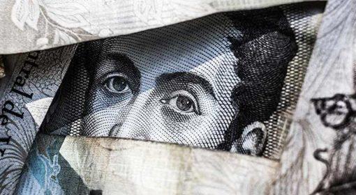 Banche e volto etico