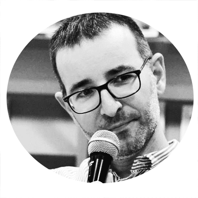 Rolando Ruggeri