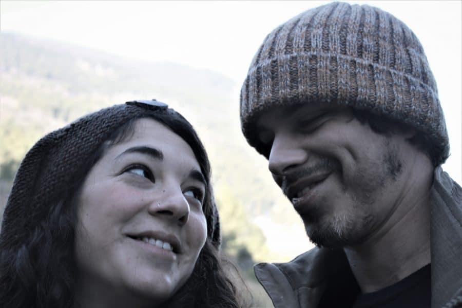 Filippo e Giulia