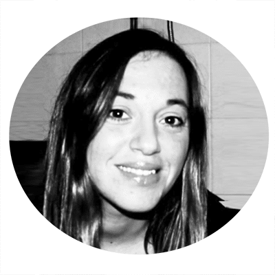 Angela Guardato