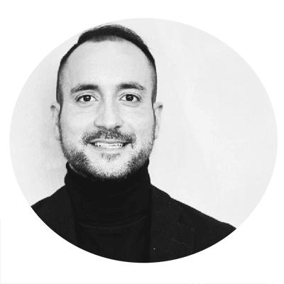 Daniele Orazi