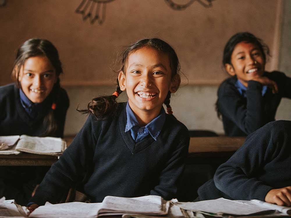 Agenda 2030 obiettivi, 4: istruzione di qualità