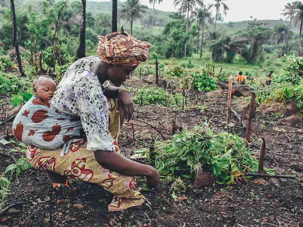 Agenda 2030, obiettivo 8: lavoro dignitoso