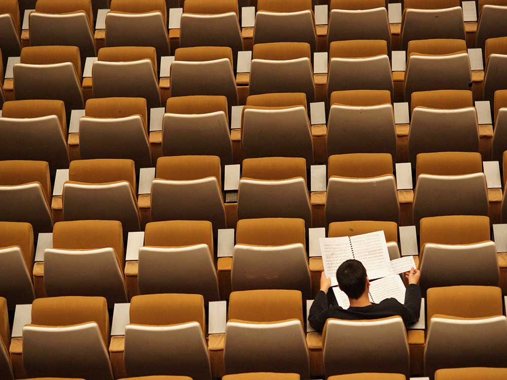 esame di stato