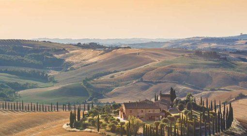 vacanze estive 2019 in Italia
