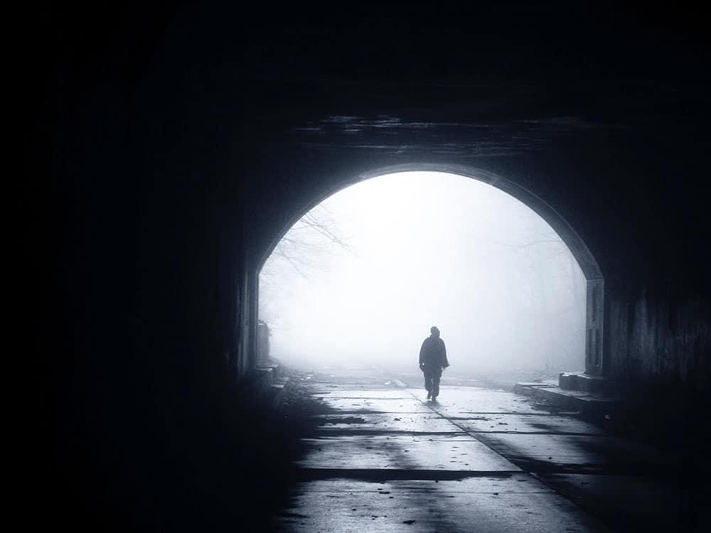 Transumanesimo e immortalità