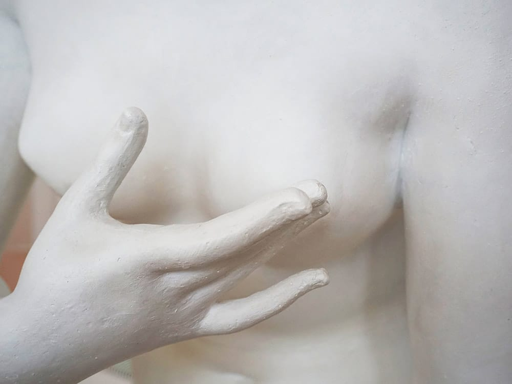 Censura seno femminile