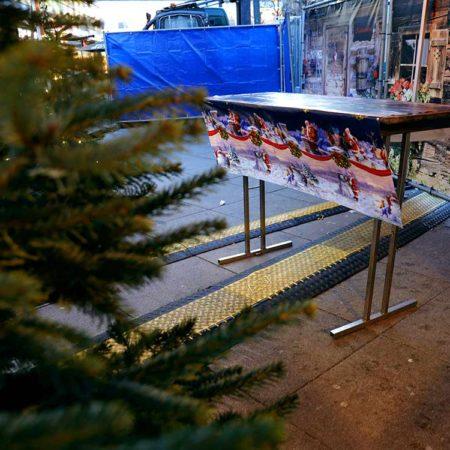 L'insostenibile leggerezza del Natale
