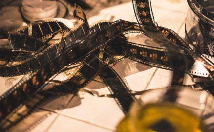 Cinema di Federico Fellini
