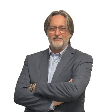 Luigi Di Fonzo