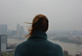inquinamento nel mondo