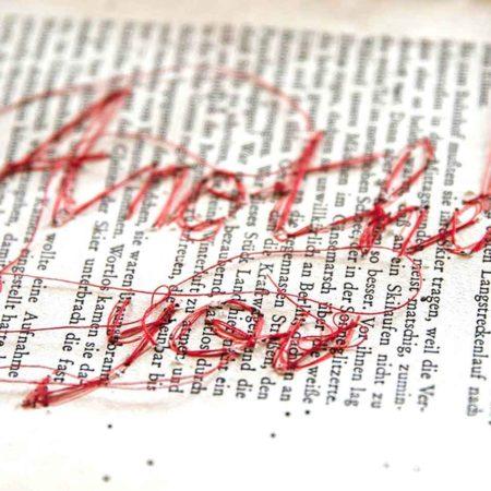 Libri e sogni
