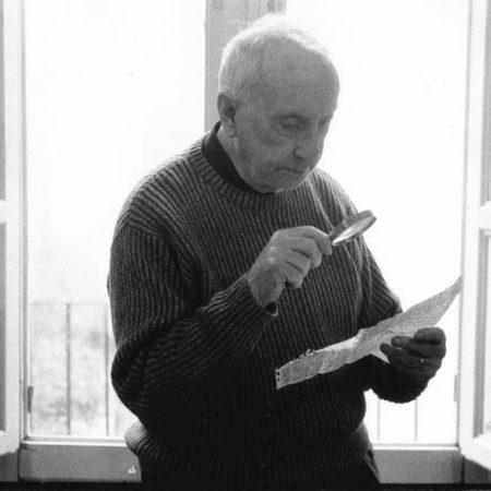 Giuseppe Rosato