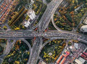 Agenda 2030, obiettivo 9: costruire un'infrastruttura resiliente