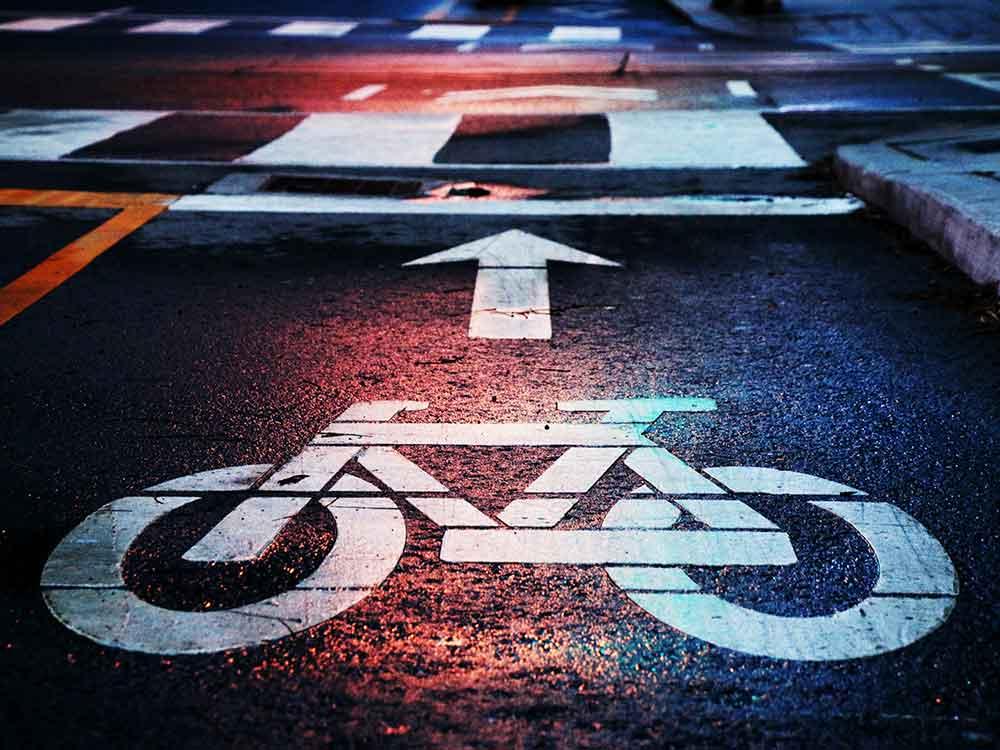 Biciclette e bonus mobilità