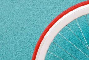Biciclette esaurite e bonus mobilità