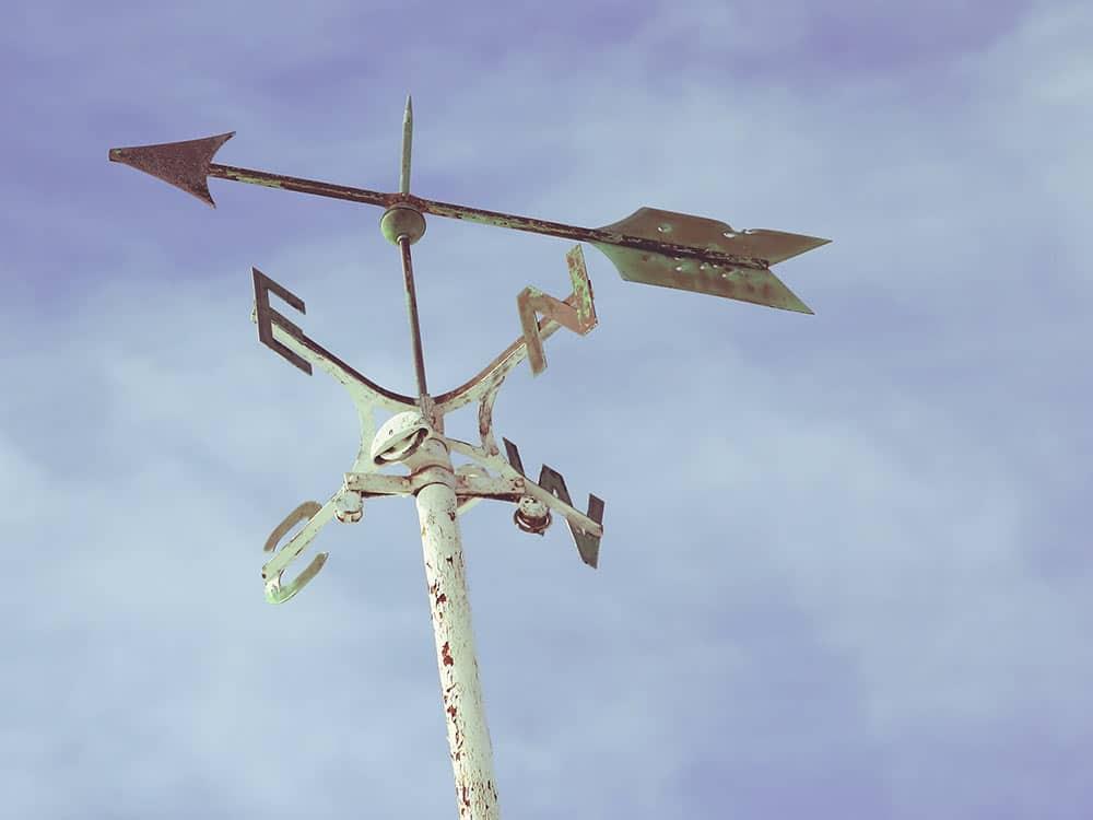Giornata mondiale del vento
