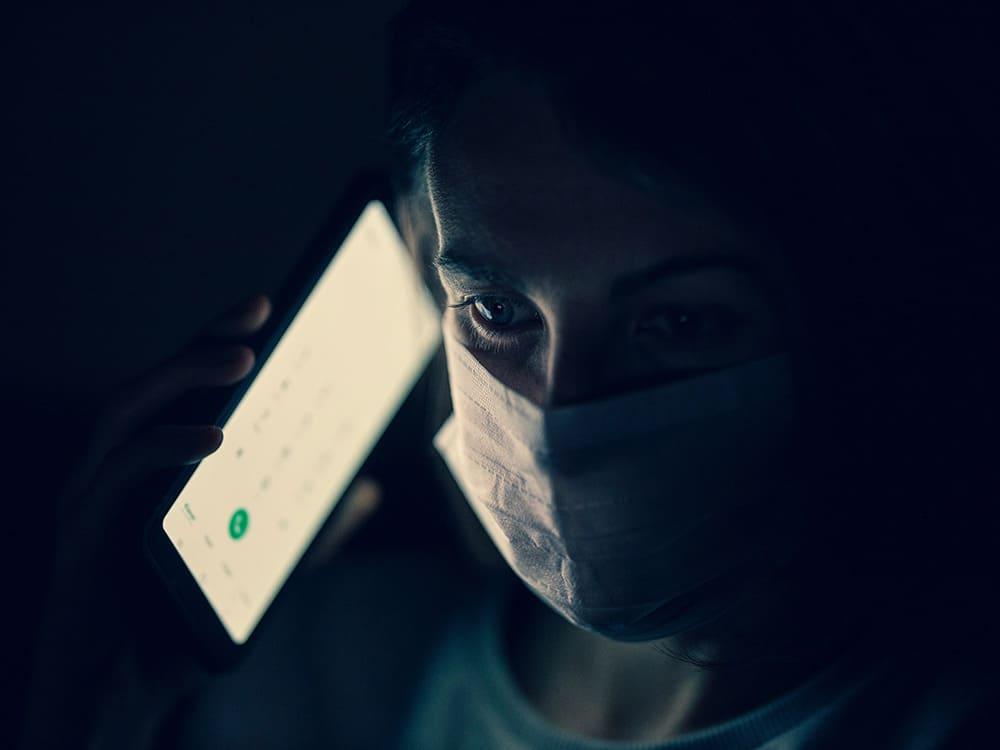 Scaricare app Immuni