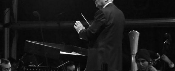 Ennio Morricone è morto: il 2020 si porta via il grande maestro