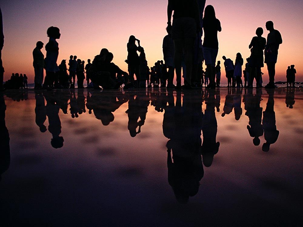 giornata mondiale della popolazione