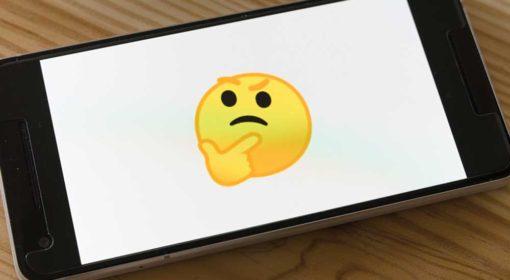 Giornata mondiale delle emoji