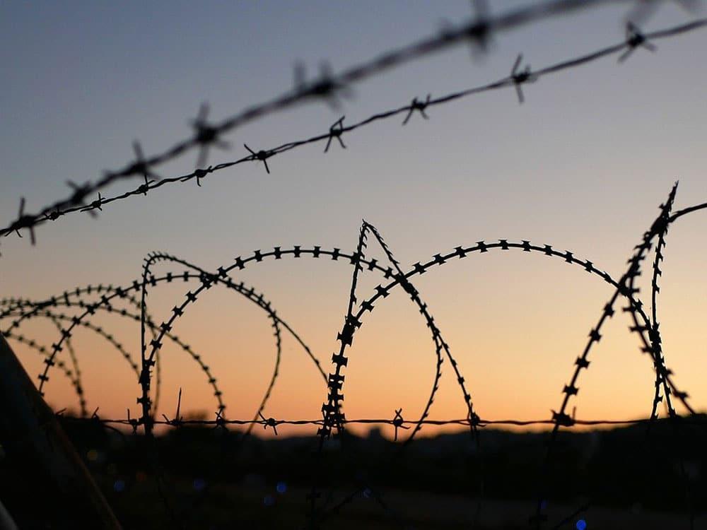 diritto di asilo