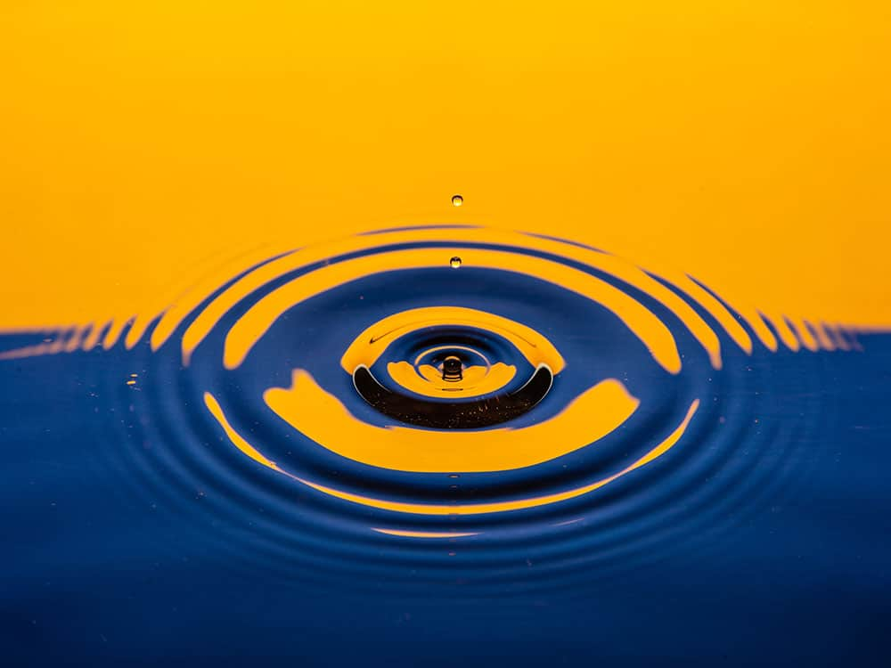 acqua contratto future