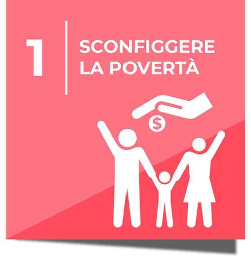 01-sconfiggere-la-poverta