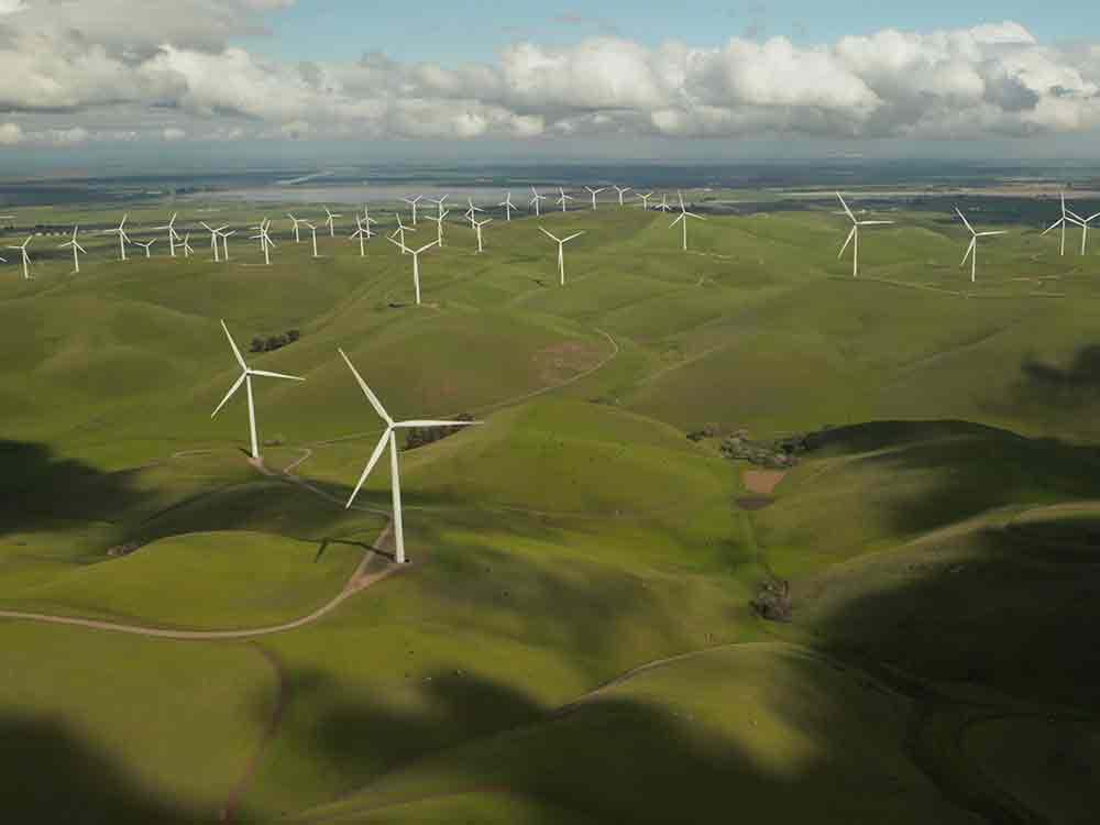 sostenibilità e sviluppo sostenibile