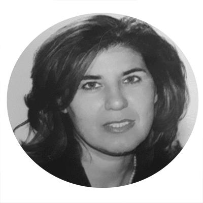 Antonella Nuzzaci
