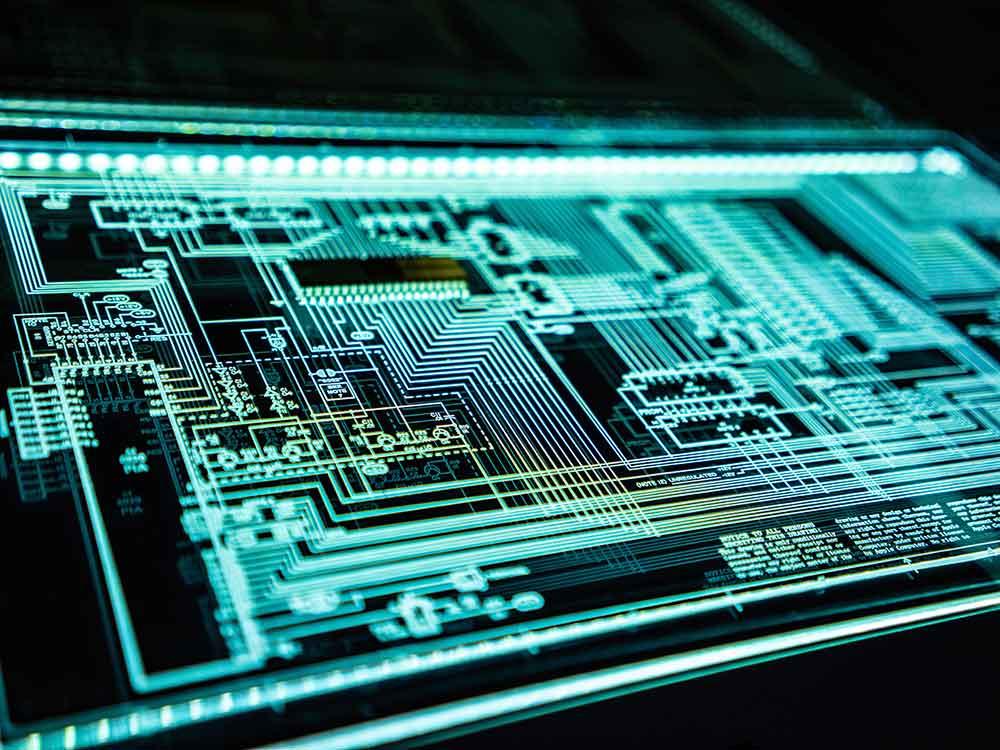 chip computer