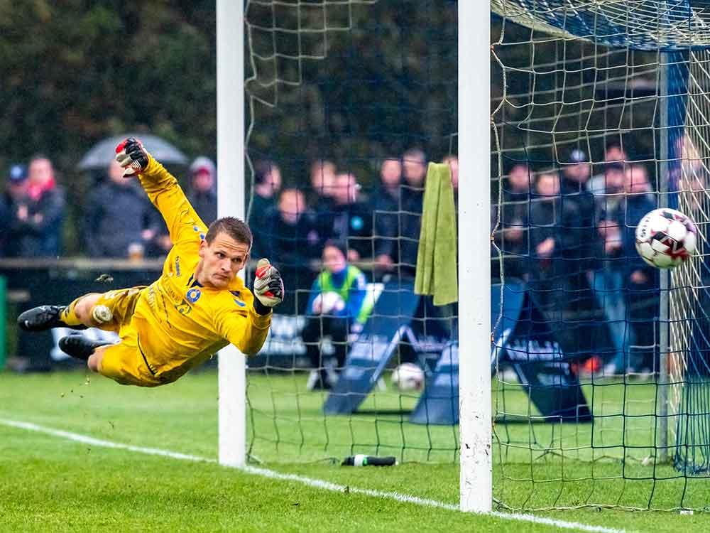 highlight calcio