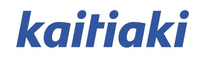 logo Kaitiaki