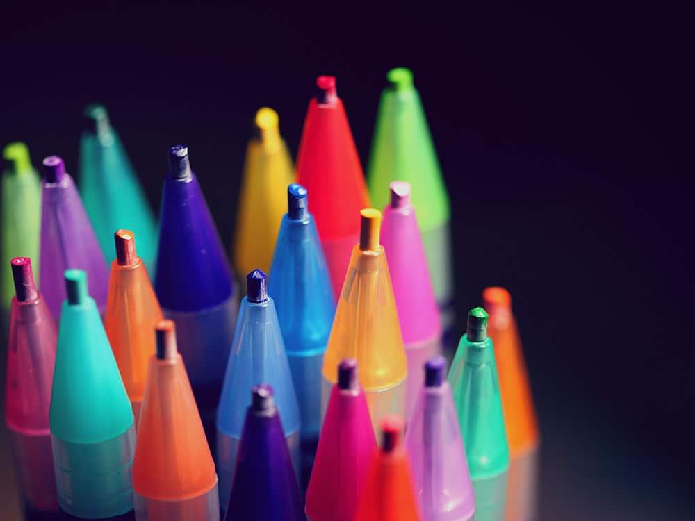 attività sulla diversità per bambini