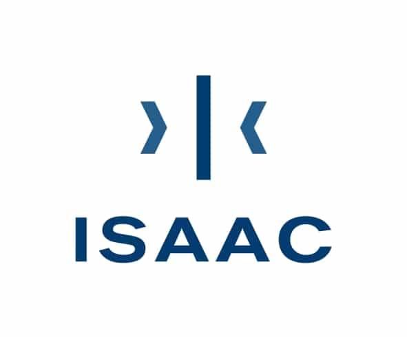 ISAAC antisismica