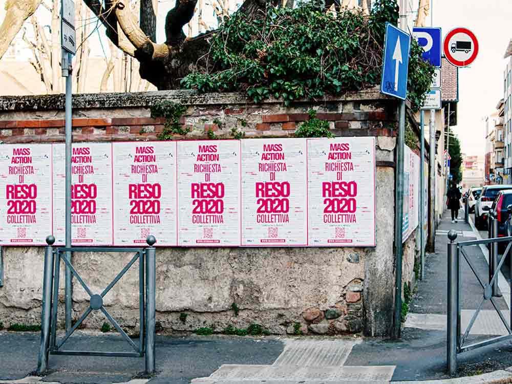 Reso2020 Varese
