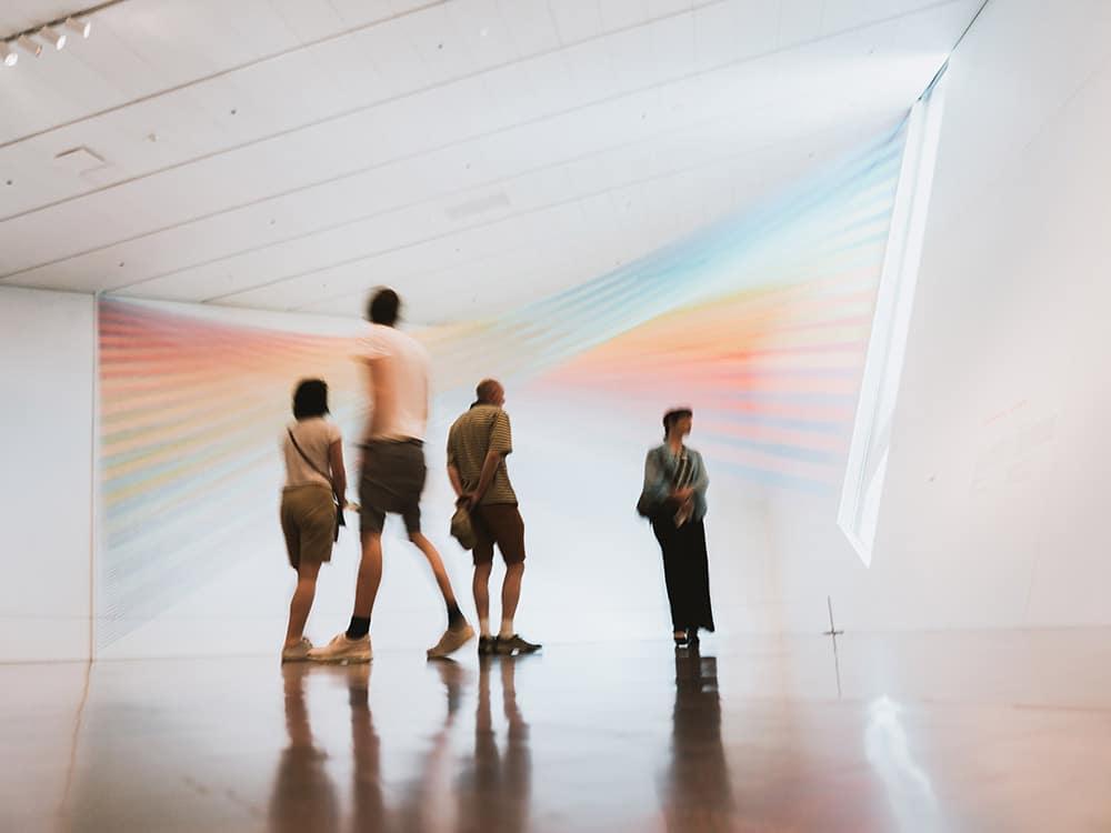 Giornata mondiale dei musei 2021