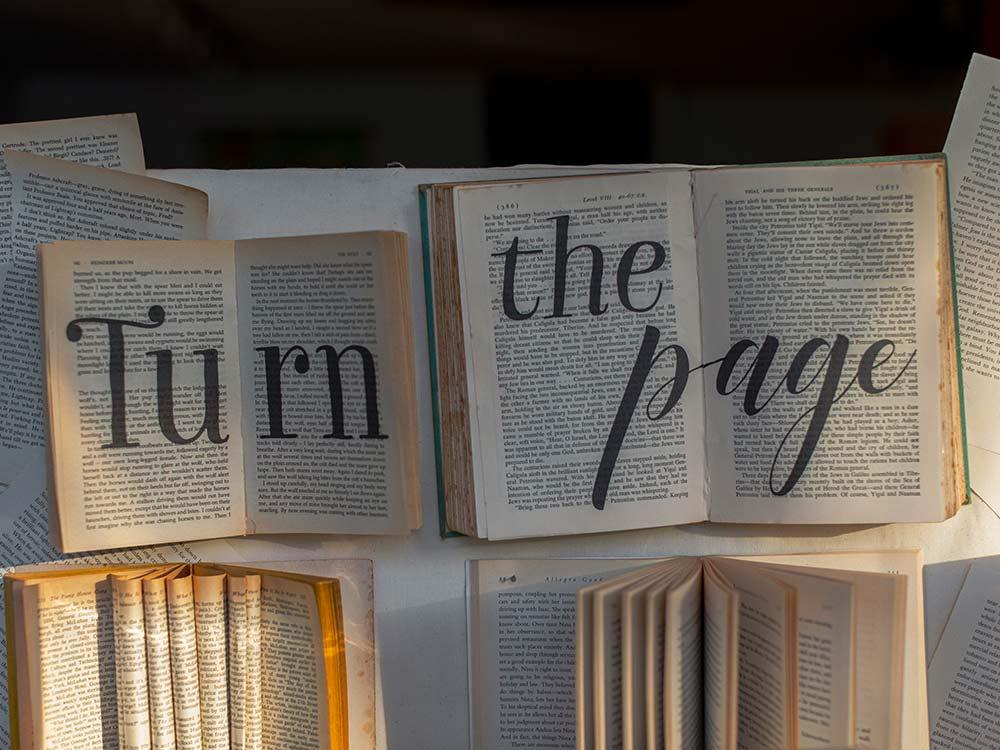 libri in farmacia