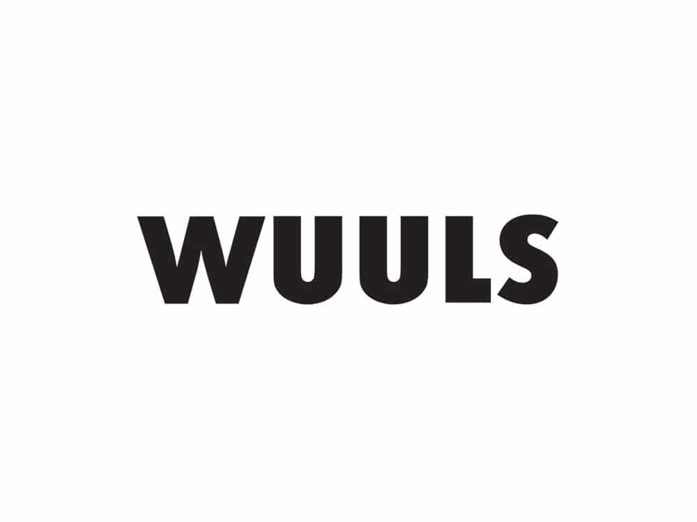 Wuuls logo