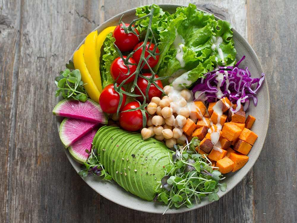 Giornata mondiale sicurezza alimentare 2021