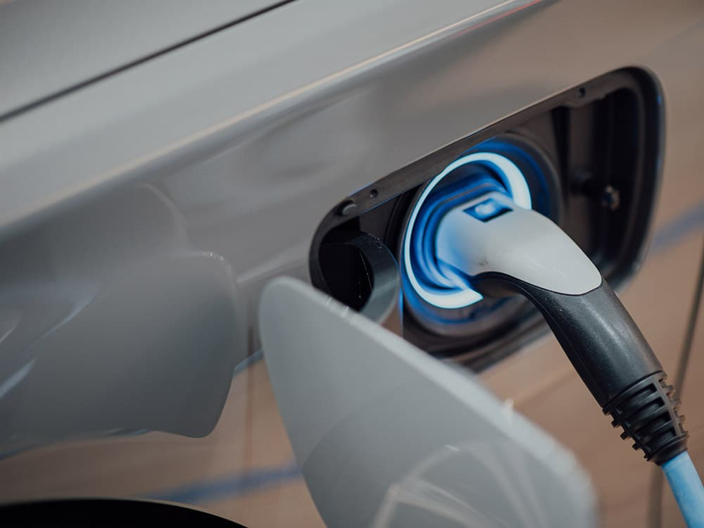 ecobonus 2021
