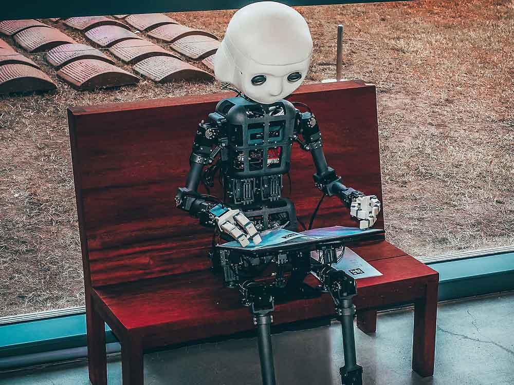 intelligenza artificiale applicazioni in medicina